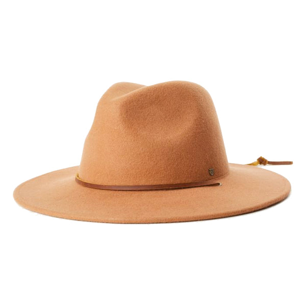 Brixton Women's Hats - Field Hat - Hide