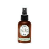 Joan's A Keeper Room & Linen Spray - Honey Hill Woods - 4oz