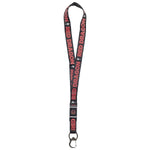 RDS Key Accessories - Lanyard -  23 Colors