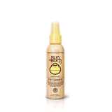 Sun Bum Haircare - 3 In 1 Leave In Conditioner