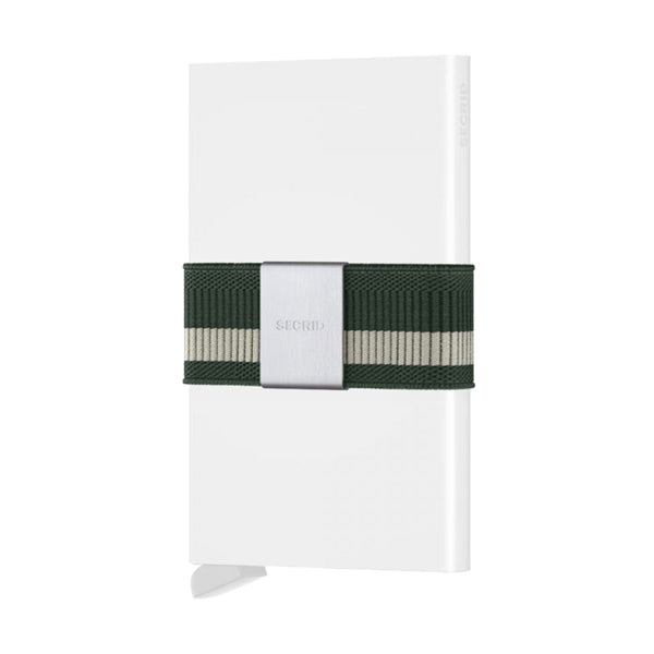 Secrid Unisex Wallets - Moneyband - Central Park
