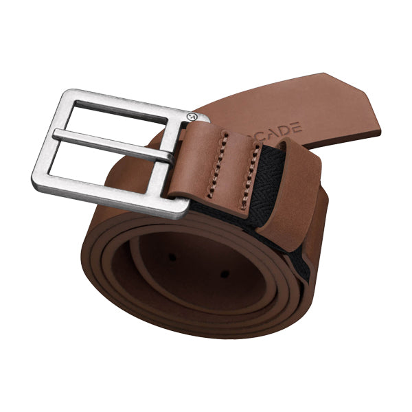 Arcade Belts Men's Belts - Padre - Brown