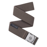 Arcade Belts Unisex Belts - Ranger - Medium Brown