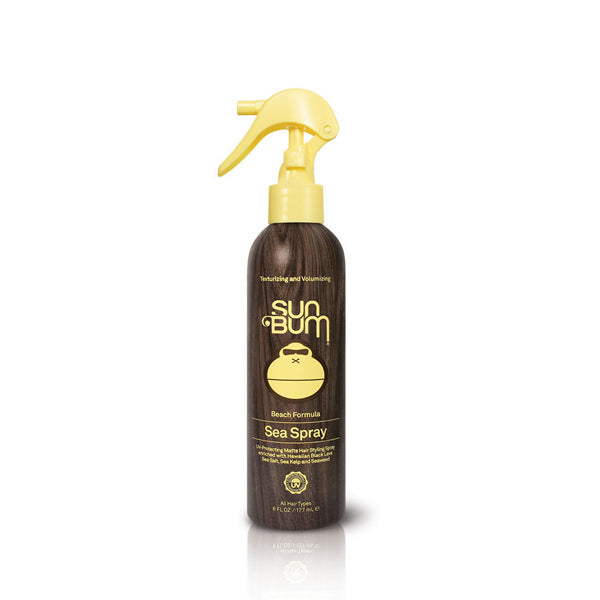 Sun Bum Haircare - Sea Spray
