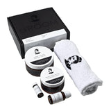 Groom Men's Grooming - Shaving Care Set