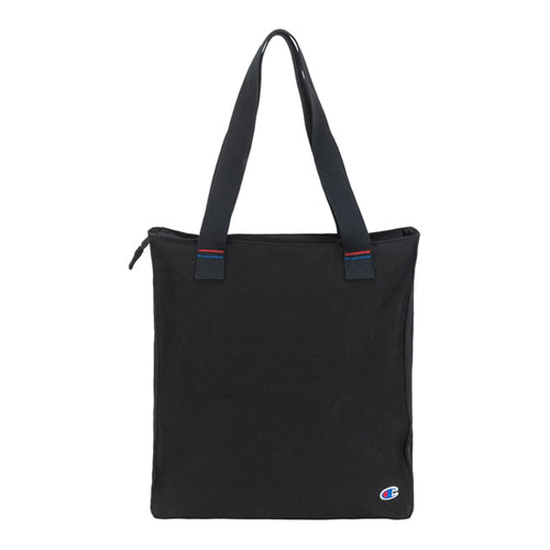 Champion Travel Bags - Shuffle Shopper Tote - Black
