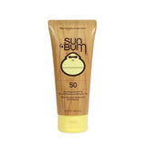 Sun Bum Sunscreen - SPF 50 Sunscreen Lotion