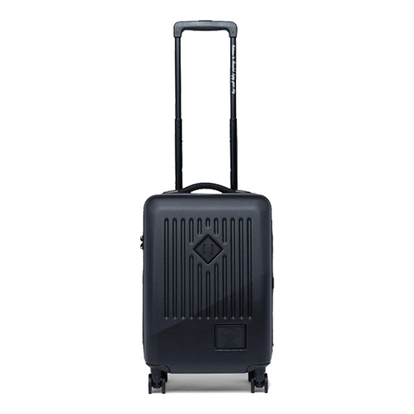 Herschel Supply Co. Luggage - Trade Power Carry-On - Black