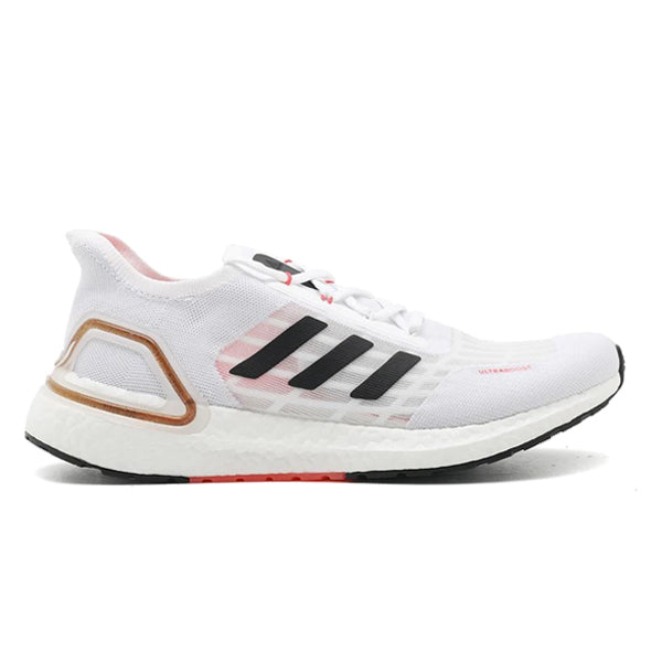 Adidas Men's Shoes - Ultraboost Summer.RDY - White