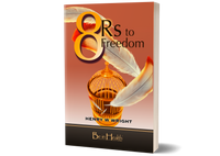 8 R's to Freedom by Dr. Henry W. Wright
