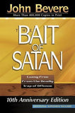 Bait of Satan by John Bevere