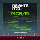 Insights into Multiple Chemical Sensitivities book by Dr. Henry W. Wright