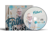In My Father's House by Dr. Henry W. Wright