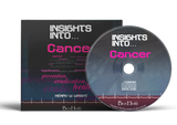 Insights into Cancer by Dr. Henry W. Wright