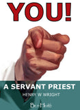 You! A Servant Priest