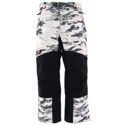 Free Ride 3 Layer Shell Pant