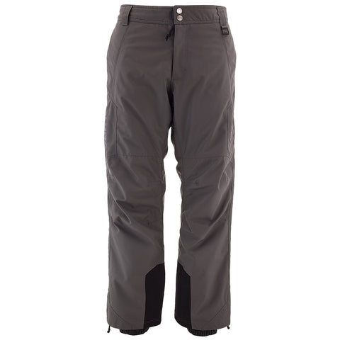 2017 Mac Insulated Pant