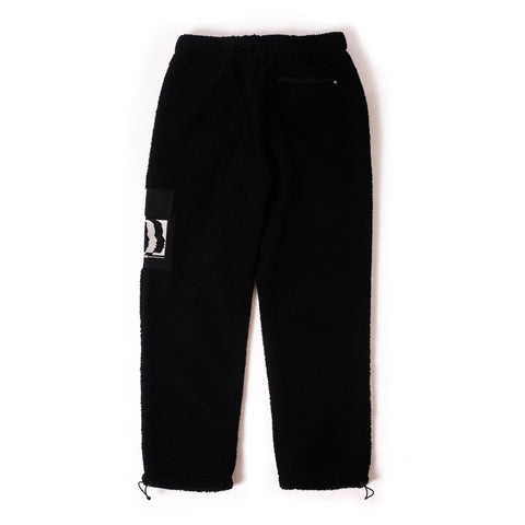 Transcend Sherpa Trousers