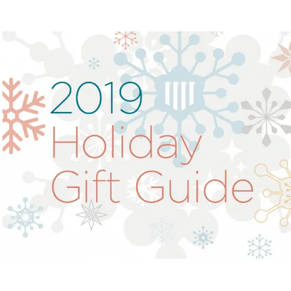 Pittsburgh Better Times 2019 Holiday Gift Guide: EverSmile!