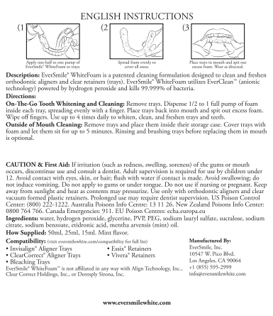 Instructions_Sheet