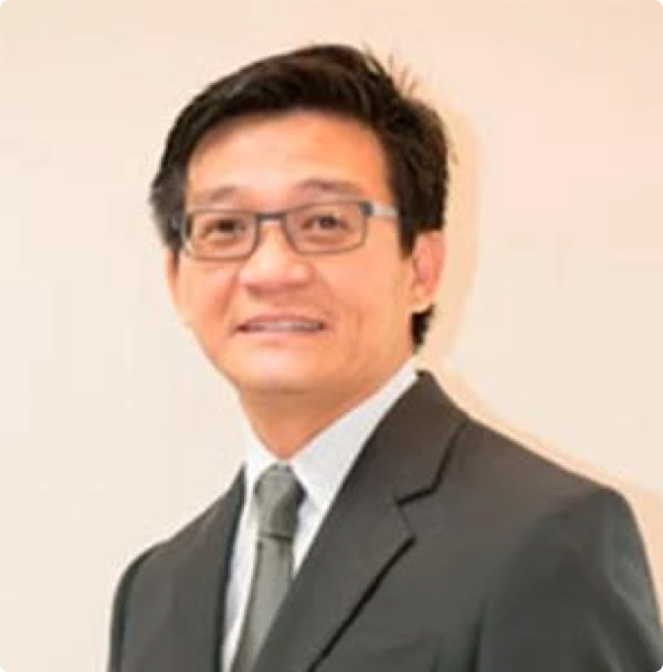VICTOR LAM, DDS
