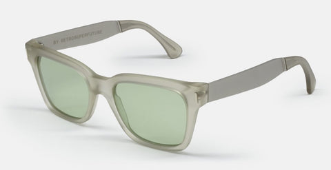 RetroSuperFuture Sunglasses America Francis Industria