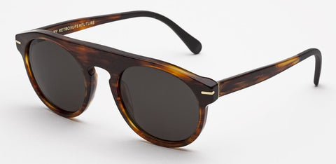 RetroSuperFuture Sunglasses Tiberio