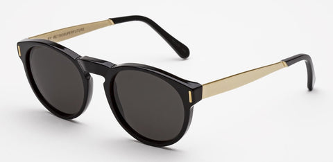 RetroSuperFuture Sunglasses Paloma Francis
