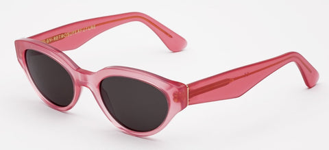 RetroSuperFuture Sunglasses Drew Pink