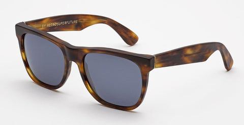 RetroSuperFuture Sunglasses Classic Seafar