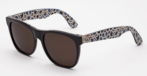 RetroSuperFuture Sunglasses Classic Alhambra