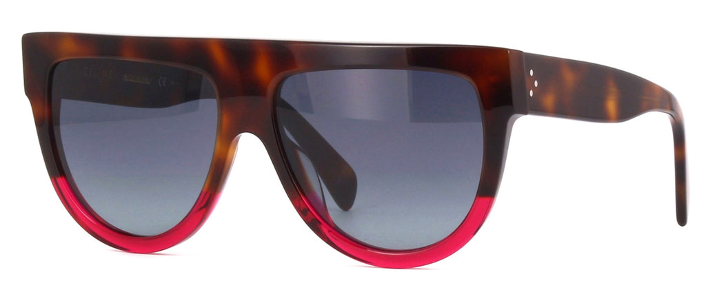 celine-sunglasses-aviator-cl41026s-23ahd-58