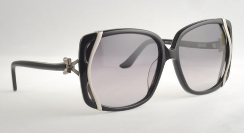 Moschino Sunglasses MO 617 01