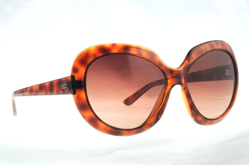 Just Cavalli Sunglasses JC 256S 53F