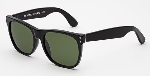 RetroSuperFuture Sunglasses Classic Vetra