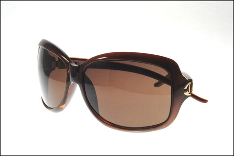 Just Cavalli Sunglasses JC 208S 48E