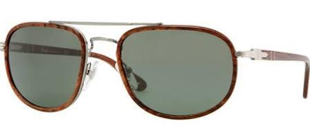 Persol Sunglasses Design PO2409S 102731