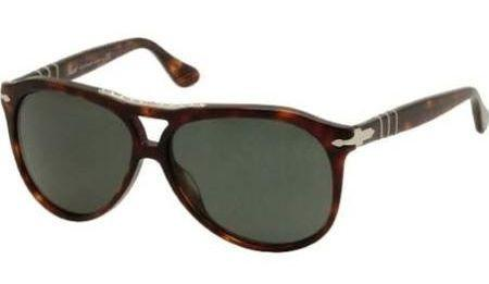 Persol Sunglasses Roadster PO3008S 2431