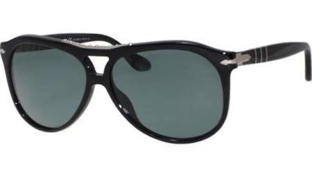 Persol Sunglasses Roadster PO3008S 9531