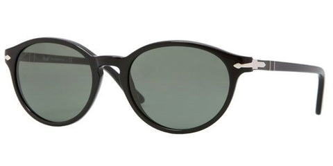 Persol Sunglasses black PO3015S 9531