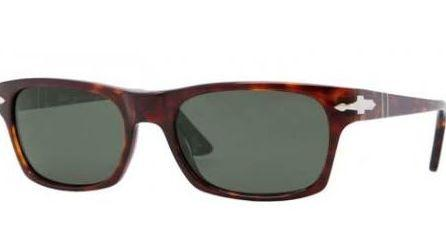 persol-sunglasses-po3037s-2431-uk-large
