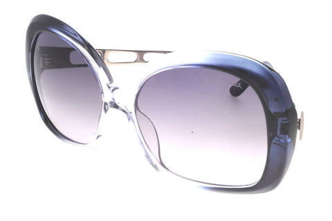 Roberto Cavalli Sunglasses Sunglasses Magnolia RC523S transparent avio RC 523S 47F