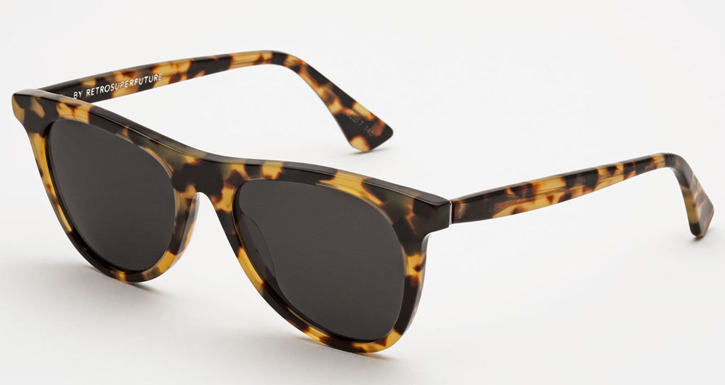 retrosuperfuture-sunglasses-man-sol-leone