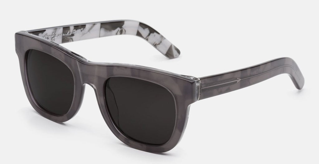 retrosuperfuture-sunglasses-ciccio-grey-andy-warhol