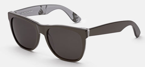 RetroSuperFuture Sunglasses Classic Bruno Munari