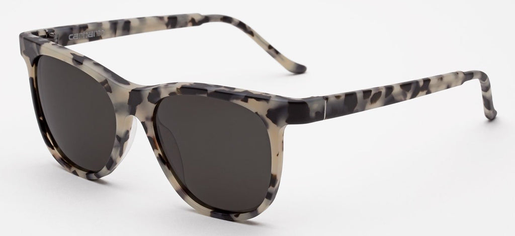 retrosuperfuture-sunglasses-jaycee-matte-puma
