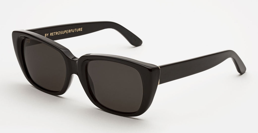 retrosuperfuture-sunglasses-lira-black-sunglasses