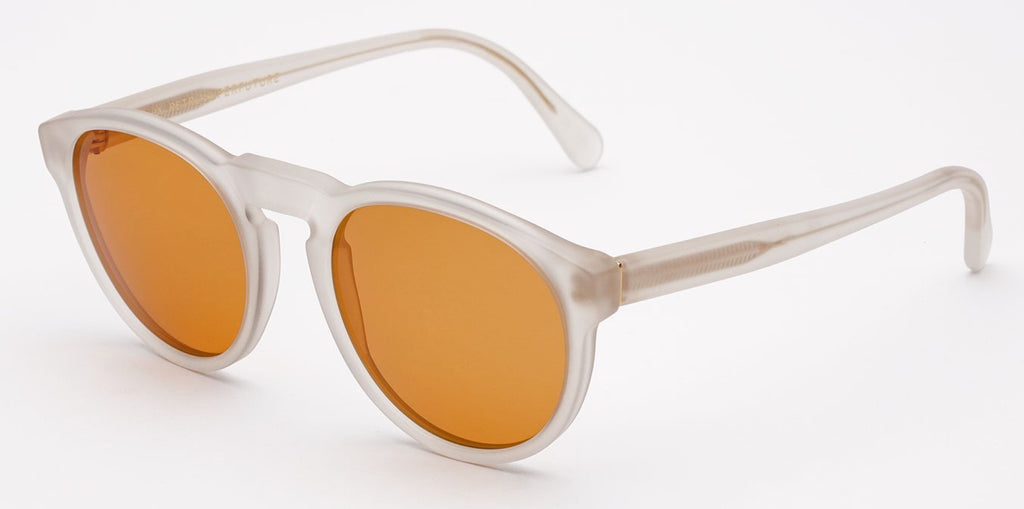 retrosuperfuture-sunglasses-paloma-crystal-matte-sunglasses