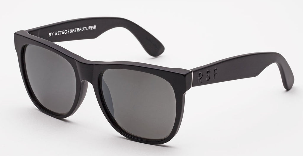 retrosuperfuture-sunglasses-classic-black-matte-nwo