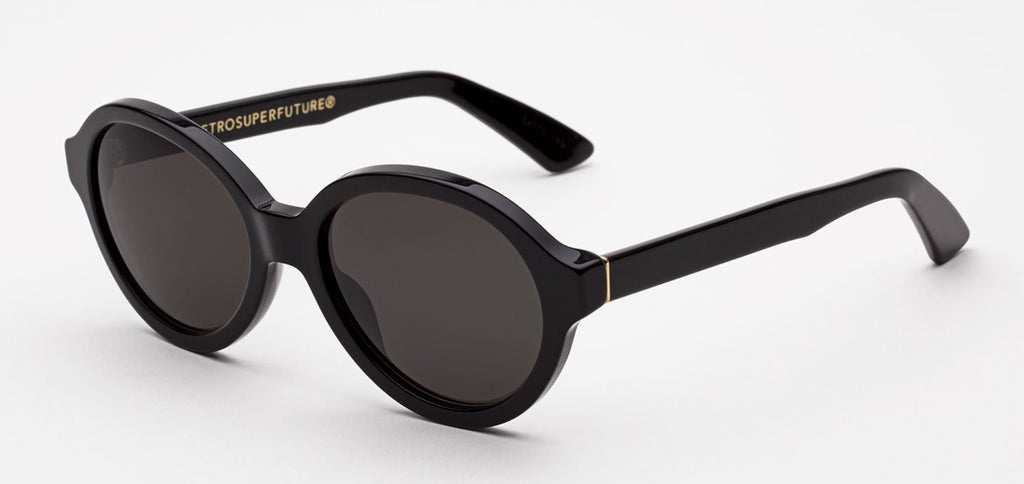 retrosuperfuture-sunglasses-yoma-black